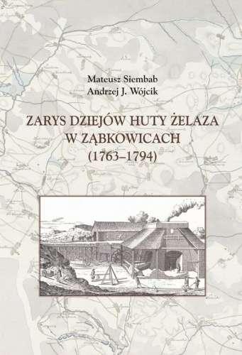 Zarys_dziejow_huty_zelaza_w_Zabkowicach__1763_1794_