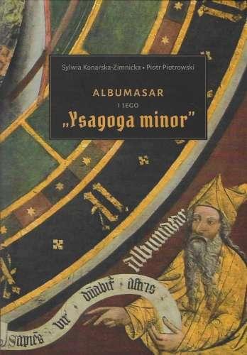 Albumasar_i_jego__Ysagoga_minor_