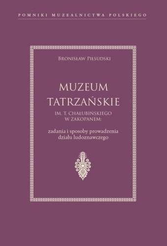 Muzeum_tatrzanskie_im._T._Chalubinskiego_w_Zakopanem__zadania_i_sposoby_prowadzenia_dzialu_ludoznawczego