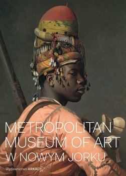 Metropolitan_Museum_of_Art_w_Nowym_Jorku