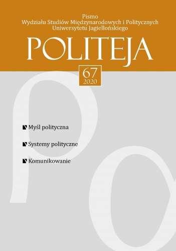 Politeja_2020__nr_4_67_