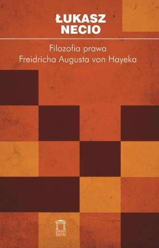 Filozofia_prawa_Friedricha_Augusta_von_Hayeka