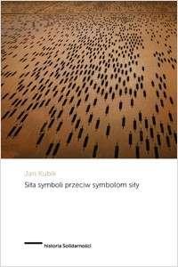 Sila_symboli_przeciw_symbolom_sily