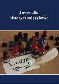 Juwenalia_historycznojezykowe_3