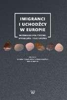 Imigranci_i_uchodzcy_w_Europie