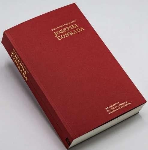 Bibliografia_przekladow_Josepha_Conrad