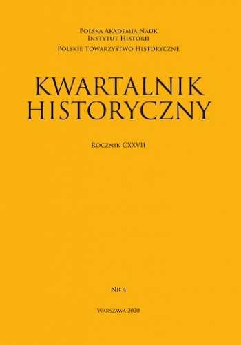Kwartalnik_historyczny_2020_4