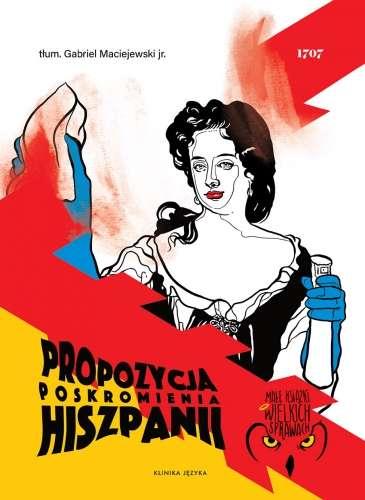 Propozycja_poskromienia_Hiszpanii