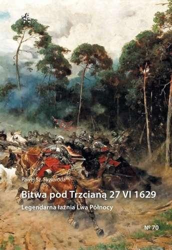 Bitwa_pod_Trzciana_27_VI_1629