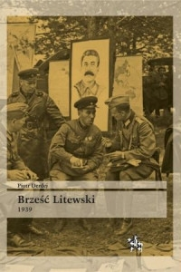 Brzesc_Litewski_1939