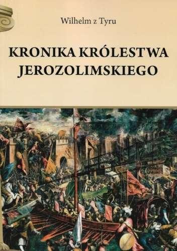 Kronika_Krolestwa_Jerozolimskiego