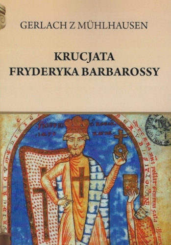 Krucjata_Fryderyka_Barbarossy