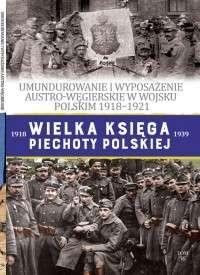 Umundurowanie_i_wyposazenie_austro_wegierskie_w_Wojsku_Polskim_1918_1921