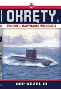 Okrety_polskiej_marynarki_wojennej._ORP_Orzel_III