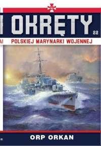 Okrety_polskiej_marynarki_wojennej._ORP_Orkan