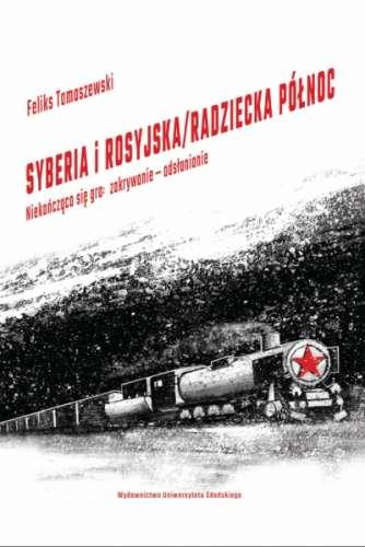 Syberia_i_rosyjska_radziecka_polnoc