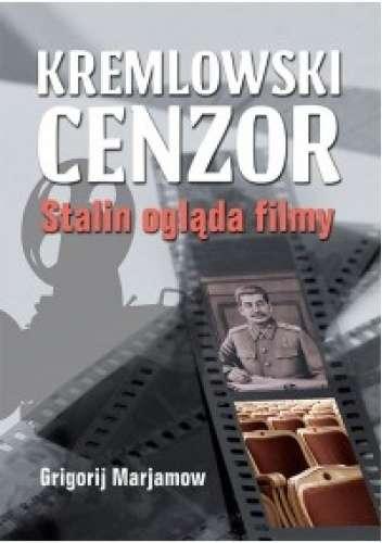 Kremlowski_cenzor