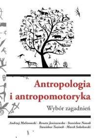 Antropologia_i_antropomotoryka