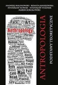 Antropologia._Podstawy_teoretyczne