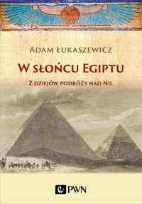 W_sloncu_Egiptu