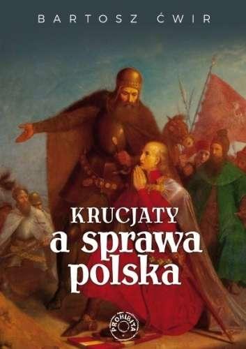 Krucjaty_a_sprawa_polska