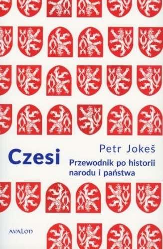 Czesi._Przewodnik_po_historii_narodu_i_pansywa