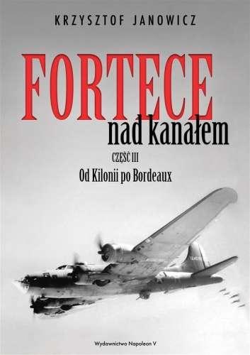 Fortece_nad_Kanalem._Cz._III__Od_Kilonii_po_Bordeaux