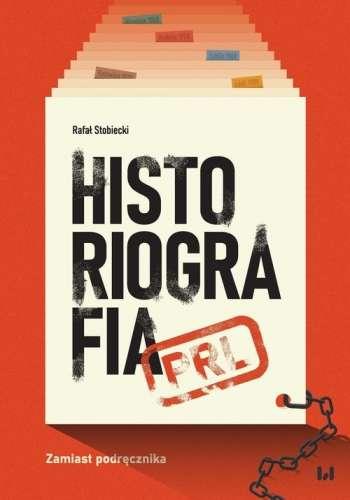 Historiografia_PRL