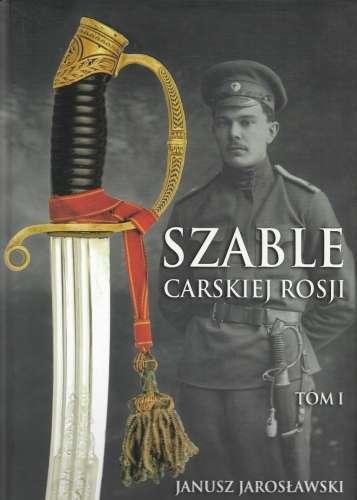 Szable_carskiej_Rosji__t._I_II