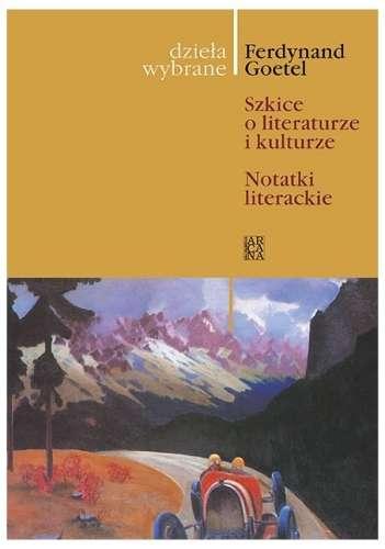 Szkice_o_literaturze_i_kulturze._Notatki_literackie
