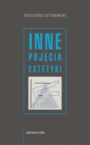 Inne_pojecia_estetyki