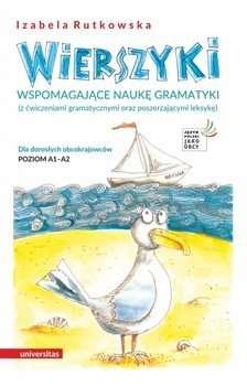 Wierszyki_wspomagajace_nauke_gramatyki