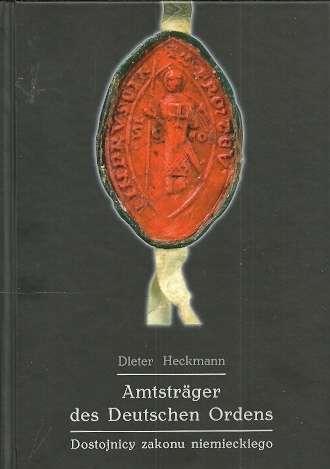 Amstrager_des_Deutschen_Ordens._Dostojnicy_zakonu_niemieckiego