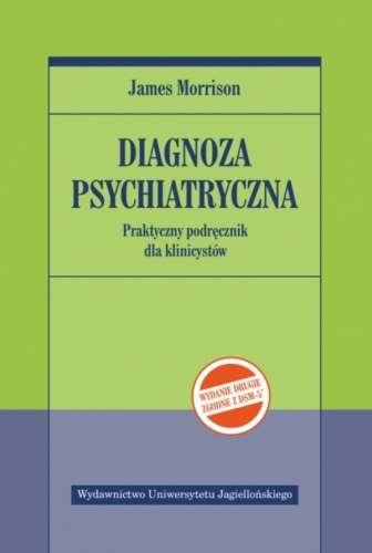 Diagnoza_psychiatryczna._Praktyczny_podrecznik_dla_klinicystow