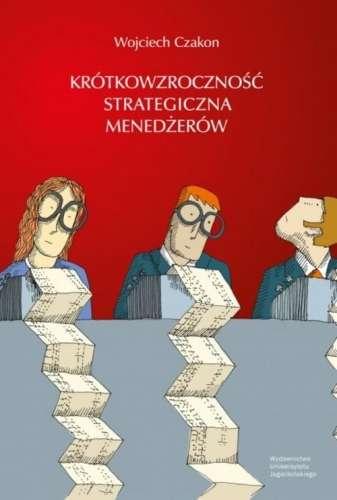 Krotkowzrocznosc_strategiczna_menedzerow