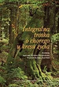 Integralna_troska_o_chorego_u_kresu_zycia