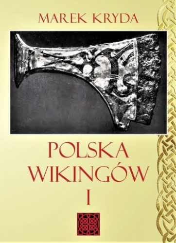 Polska_wikingow_I