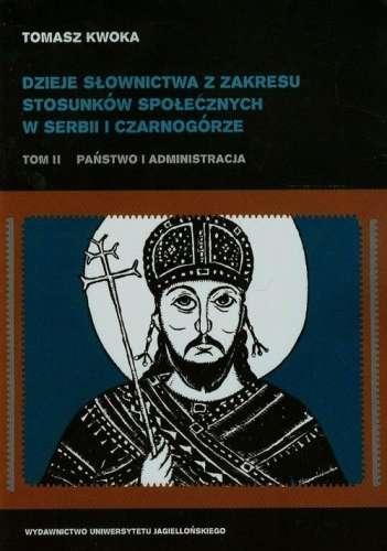 Dzieje_slownictwa_z_zakresu_stosunkow_spolecznych_w_Serbii_i_Czarnogorze._t._2__Panstwo_i_administracja