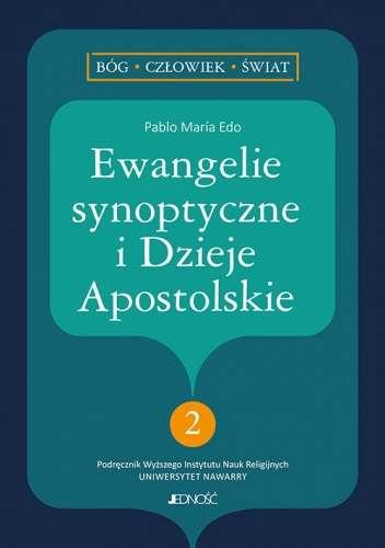 Ewangelie_synoptyczne_i_Dzieje_Apostolskie_2