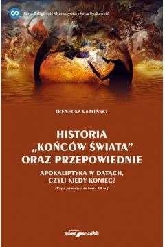 Historia__koncow_swiata__oraz_przepowiednie._Apokaliptyka_w_datach__czyli_kiedy_koniec___Czesc_pierwsza___do_konca_XII_w._