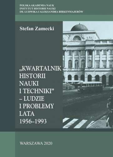 Kwartalnik_historii_nauki_i_techniki___ludzie_i_problemy_lata_1956_1993