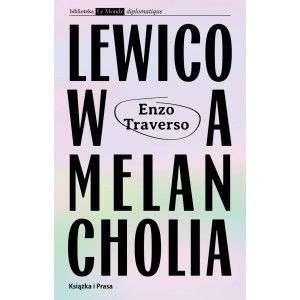 Lewicowa_melancholia