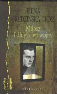 Milosz_i_dlugi_cien_wojny