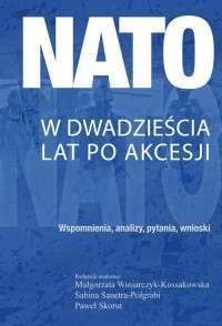 NATO._W_dwadziescia_lat_po_akcesji
