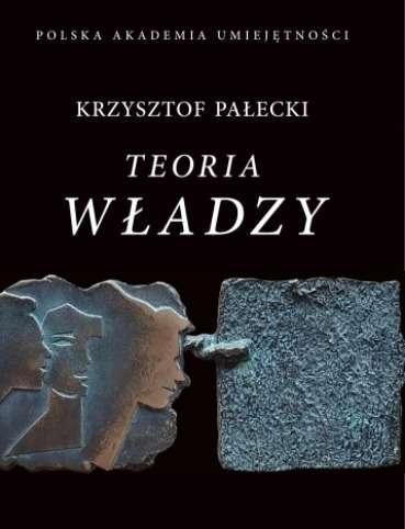Teoria_wladzy