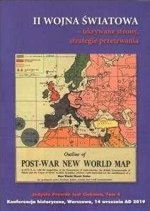 II_wojna_swiatowa___ukrywane_strony__strategie_przetrwania