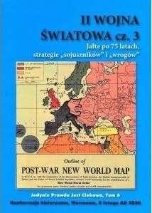II_wojna_swiatowa_cz._3._Jalta_po_75_latach__strategie__sojusznikow__i__wrogow_