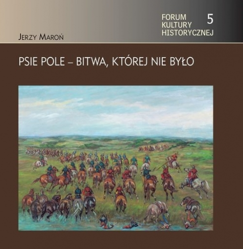 Psie_Pole___bitwa__ktorej_nie_bylo