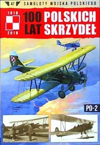 Po_2_Samoloty_Wojska_Polskiego