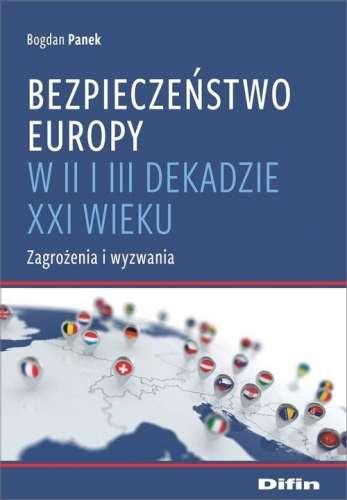 Bezpieczenstwo_Europy_w_II_i_III_dekadzie_XXI_wieku._Zagrozenia_i_wyzwania